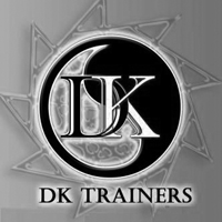 DK Trainers