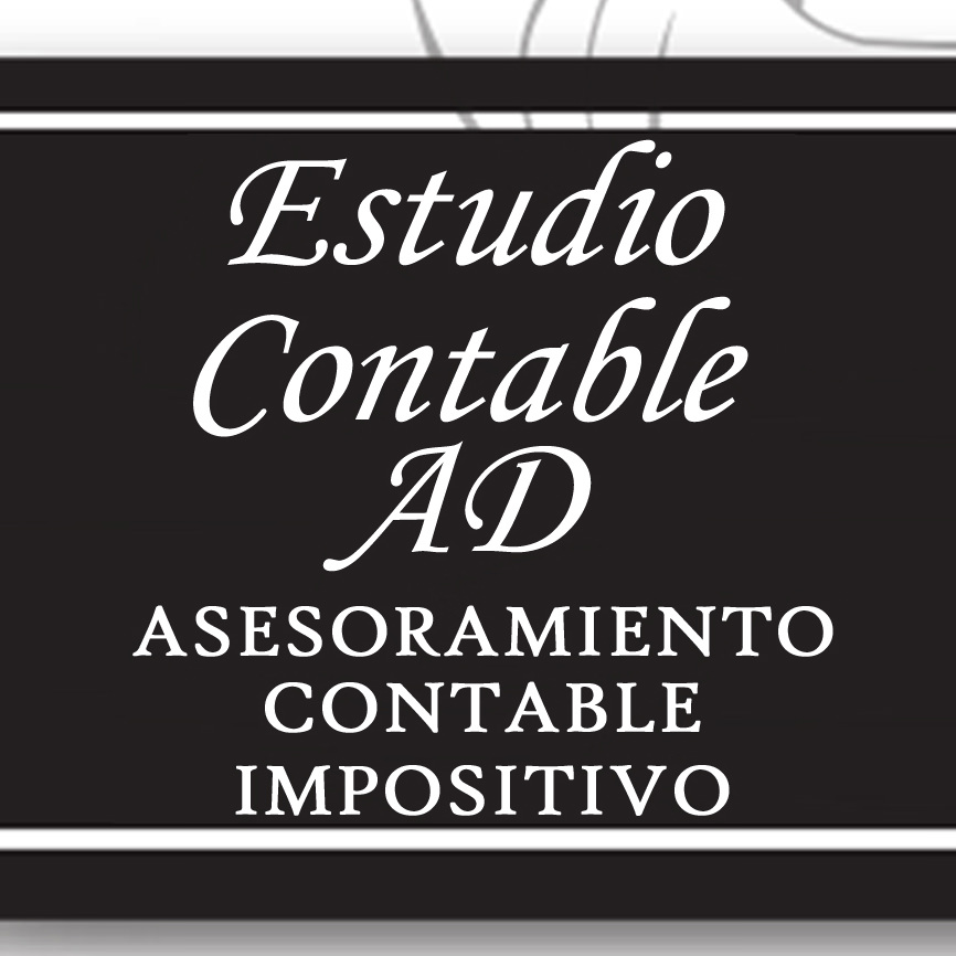 Estudio Contable AD