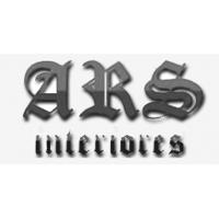 ARS Interiores