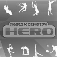 Complejo Hero