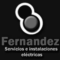 Fernandez Servicios Eléctricos