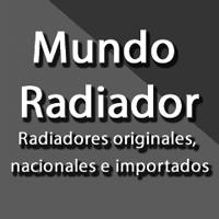 Mundo Radiador